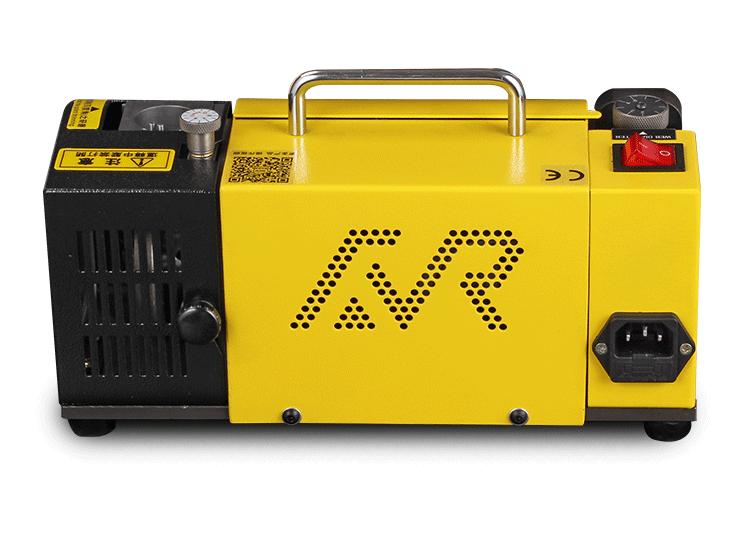 13型钻头磨刀机
